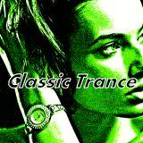 I Love Trance Ep176.(Classic Trance)