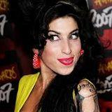 Soul Train Radio Show Amy Winehouse 24.07.12