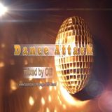 Dance Attack ( mixed by Offi )