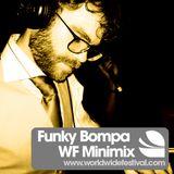 WF Minimix // Funky Bompa