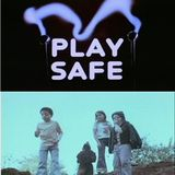 Play Safe (Remaster)
