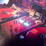 Live Mix 7.m4a