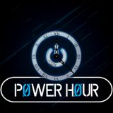 Pdevil presents: Power Hour XI