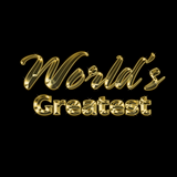 World's Greatest - 27 Oktober