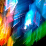 NYE mix 2012/13 : Low End Theory