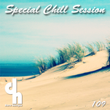Special Chill Session 109