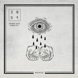 2651 Podcast: KONVEX [002]
