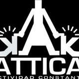 Angel.Sanchez.&.Fernando.Ballesteros - ATTICA.(Dic.02)