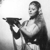 "Strauss: ""Salome"" – Cebotari, Patzak, Höngen, Rothmüller; Krauss; London 1947"