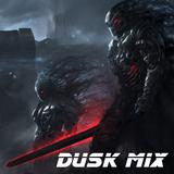 Stygian Invader Mix 2014