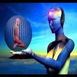 OkO ( Alien Virus ) 2013 Psy-TECH-Trance-FullON
