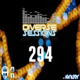 Ignizer - Diverse Sessions 294