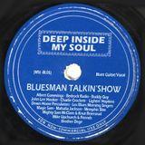 Deep Inside My Soul