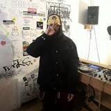 Studio Session w/ A.tari
