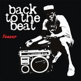 Back to the Beat teaser
