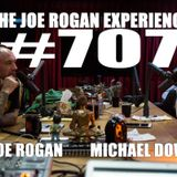 #707 - Michael Dowd