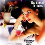 The Sound Of Ibiza Summer 2017