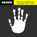 Chambers of Reflection Nr. 04