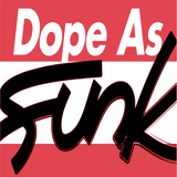 Ethix presents The Dope As Funk Mixtape Vol.2