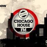 O.X.O show CHFM SOLVEG & NICOLA-S #9