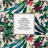 Ivan Chaves - Promo Mayo (Especial Set 3 Horas)
