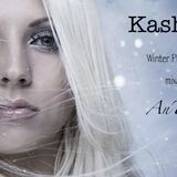AnTaNy - Kashmir Winter Promo Mix 2016