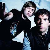 Bingo Players - Mixed by Mistery Man
