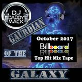 Oct Billboard Hit   Rod DJ Daddy Mack(c) Oct 2017