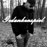 Gedankenspiel - Mix - 2013 - DeepTechHouse - by. Marcus Sperling