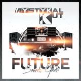 The Future Sounds Good (future sounds, 2015)