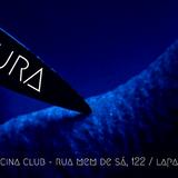 OBSCURA 2.0 - Electro / EBM  Set - DJ Super
