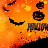 Sesión Hallowen 2014 'KidMids'