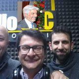 Radio Crc, Intervista Avv. Luigi Ferrandino, Bulli a Napoli - 28 dicembre 2015