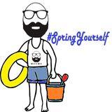 #springyourself (10-03-19)
