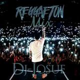 reggaeton mix 2018 dj josue