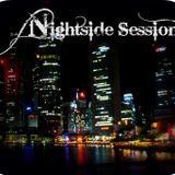 Nightside Sessions #1