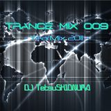 DJ TetsuSHIONUMA - yearmix 2011