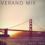 Episode 22: Verano Mix 2015, Part Two