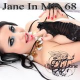 Dj jane Jane In Mix 68