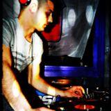 Angel Cano (tarari huesca) 21.2.2014 electro.technohouse .2h.30min.