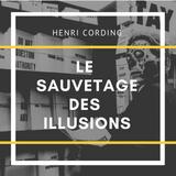 [Mixtape] Le sauvetage des illusions (S02E05)