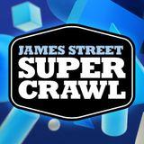 Episode 044 (Sept. 12/14) -- I Heart Hamilton (93.3 CFMU) * SUPERCRAWL edition *