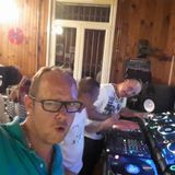 Banquise FM vs Rind Radio 18.09.15 part 3