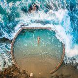 Laguna Beach - Gregory T Carlson
