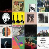 Signaal/Ruis: 20181221 - Best of 2018