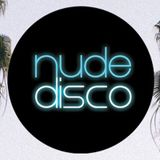 Nude Disco Night @ Electric Social London May 31st