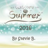 Welcome to the Summer 2016
