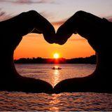 Magic Sunset 054