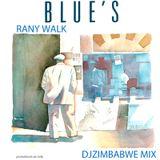 RAINY WALK BLUES