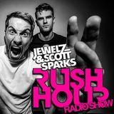 Jewelz & Scott Sparks - Rush Hour 007.